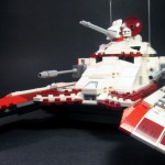 tank_overall_lowangle