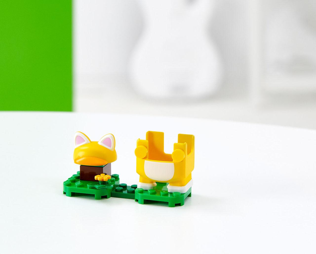 71372 Cat Mario Power-Up Pack 01