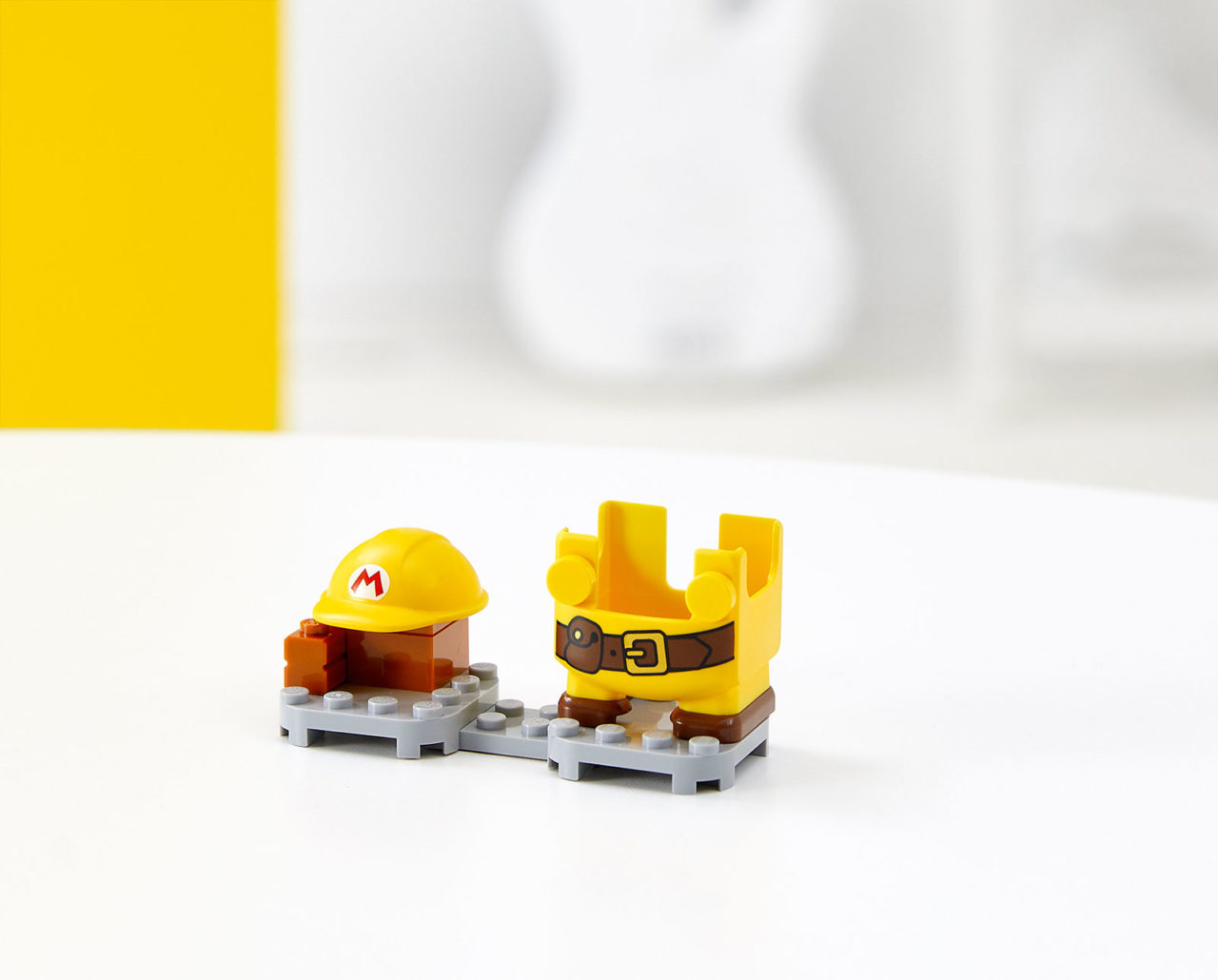 71373 Builder Mario Power-Up Pack 01