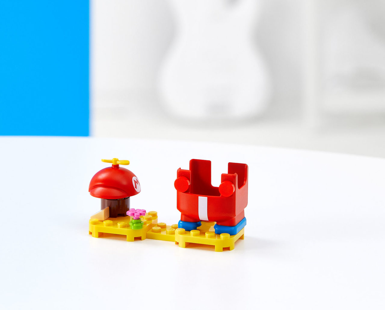 71371 Propeller Mario Power-Up Pack 01