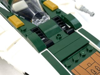 75248-Resistance-A-Wing-Starfighter-20