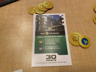 Monopoly Gamer Mario Kart – 4