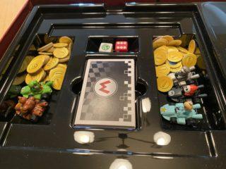 Monopoly Gamer Mario Kart – 10