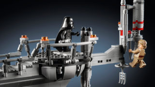 bespin-duel-lego-star-wars_TALL