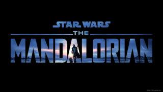 The Mandalorian October 30
