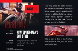 miles morales new suits