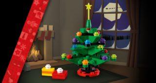 lego black friday christmas tree