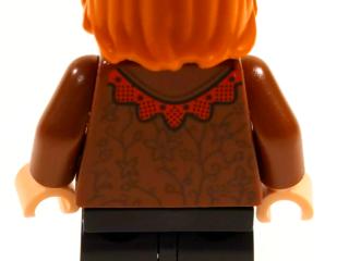 10 alt – ron weasley back