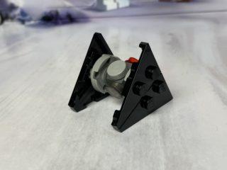 75279 LEGO Star Wars Advent Calendar – Day 6