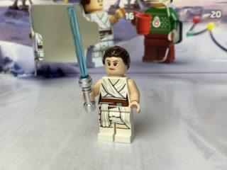 75279 LEGO Star Wars Advent Calendar – Day 9