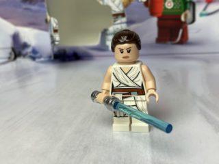 75279 LEGO Star Wars Advent Calendar – Day 9a