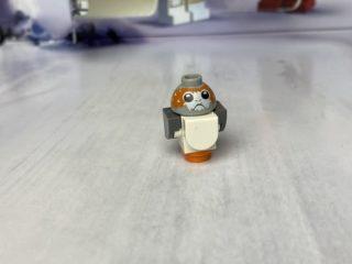 75279 LEGO Star Wars Advent Calendar – Day 12