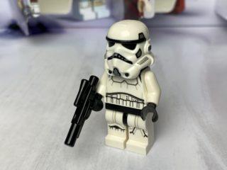 75279 LEGO Star Wars Advent Calendar – Day 22