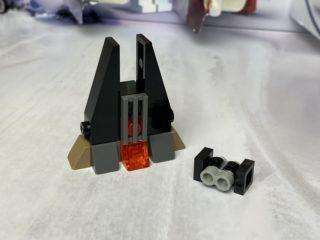 75279 LEGO Star Wars Advent Calendar – Day 23