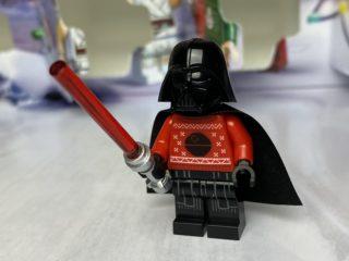 75279 LEGO Star Wars Advent Calendar – Day 24