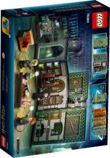 76383 Hogwarts Moment Potions Class_alt9
