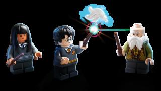 76385 Hogwarts Moment Charms Class_alt5