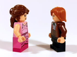 22 alt – hermione and ron
