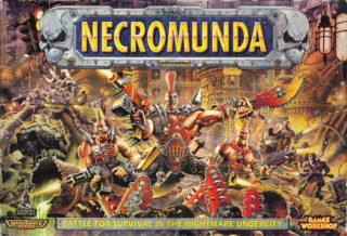 necromunda_main