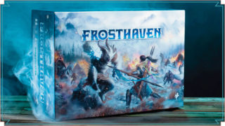frosthaven box