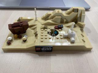 40451 Tatooine Homestead1