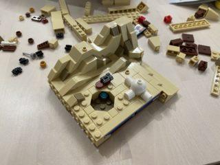 40451 Tatooine Homestead4