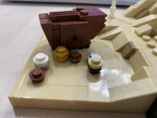 40451 Tatooine Homestead6