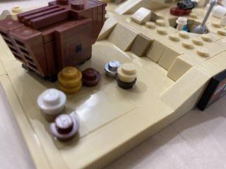 40451 Tatooine Homestead7