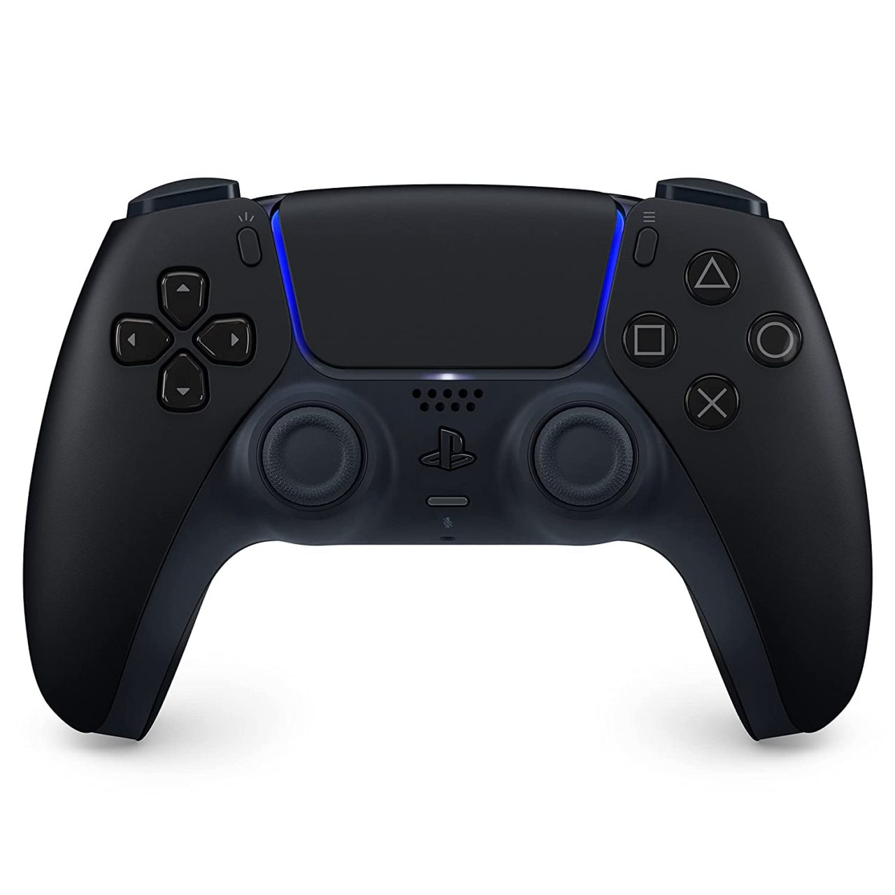 Sony Confirmed That PS5 Players Can Play With PS4 Players