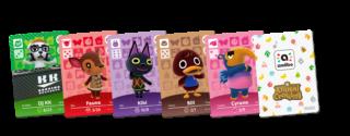 amiibo_card_AnimalCrossing_fan