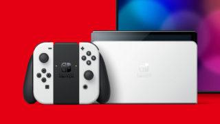 NintendoSwitchOLEDmodel_03
