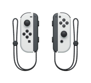 NintendoSwitchOLEDmodel_JoyCon_White
