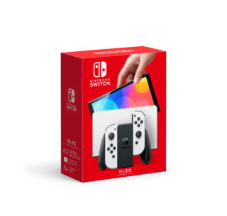NintendoSwitchOLEDmodel_PackageArt_White